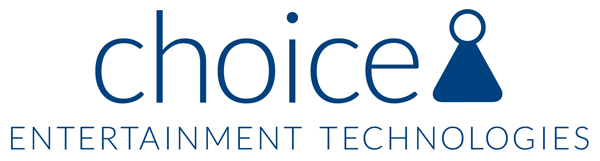 Choice Entertainment Technologies